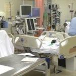 In Fvg solo due nuovi casi di coronavirus, ma si riapre la terapia intensiva di Udine