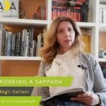 Vacanza e lavoro uniti dallo smart working, nuova proposta turistica a Sappada