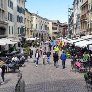 Anche Udine scelta per valutare gli effetti del reddito d'inclusione