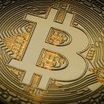 Mercato criptovalutario: consigli utili e strategie per investire sul Bitcoin oggi