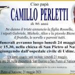 Camillo Perletti