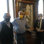 I camperisti di Udine festeggeranno i 50 anni del Club con il Friuli Doc