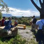 La prestigiosa guida Lonely Planet alla scoperta del goriziano per nuovi itinerari