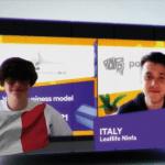 L'invenzione degli studenti del Malignani seconda ad un concorso internazionale