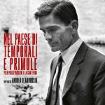 Viaggio nel Friuli di Pasolini, esce il dvd di D'Ambrosio sul poeta di Casarsa