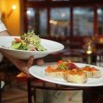 Udine, una azienda cerca cinque camerieri con esperienza