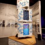 A Basiliano nasce il laboratorio dove si progettano le città del futuro