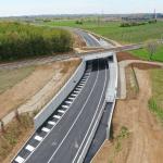 Inaugurata la nuova variante di Cividale, ora meno traffico in città