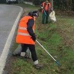 Il Comune di Tavagnacco si affida ai volontari per far rinascere il senso civico