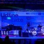 Con More Than Jazz l'estate di Udine si tinge dei colori della musica dal vivo