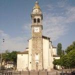 """Presentato a Pavia di Udine il libro: """"I Luzzatto del Friuli. Una famiglia ebraica tra il Risorgimento e l'Unità"""""""
