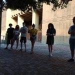 I giovani di Artegna hanno di nuovo la loro voce, i progetti della Consulta
