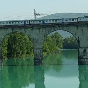 Fa il bagno nell'Isonzo, ma l'acqua lo inghiotte: 13enne muore vicino a Gorizia