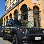 Sconosciuti al fisco, ma imbrogliano: scovati 42 evasori totali in Friuli