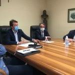 Incroci pericolosi a Manzano, arrivano i fondi per una viabilità più sicura