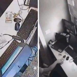 Riciclano denaro in una sala slot di Manzano, 11 indagati e 650mila euro sequestrati