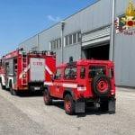Allarme incidenti sul lavoro in Fvg, a Udine il triste primato