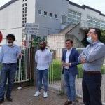 Dai Centri estivi agli asili nido, tensione a Udine sui servizi per l'infanzia