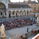 Notte Bianca, Concerto del risveglio e Gazzè in Castello: Udine in festa il 3 luglio