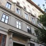 Dipinti, edifici e mobili, i nuovi tesori messi sotto tutela dal Ministero