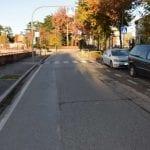 Travolta e uccisa davanti all'ospedale di Udine, la Procura chiede il processo