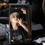 Parte da Udine il talent che va alla ricerca dei futuri beauty specialist