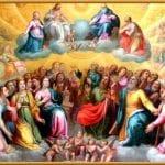 I santi più famosi del mese di giugno, con la loro origine e il loro significato