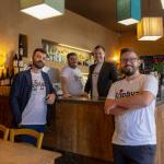 La starup friulana Soplaya che unisce produttori e chef va alla conquista del Veneto
