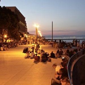 Ora Grado punta a diventare l'Isola della cultura per l'estate