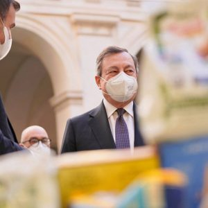 Dai contribuiti a fondo perduto agli incentivi per le auto, ok al Sostegni-bis: una boccata d'ossigeno per il Fvg