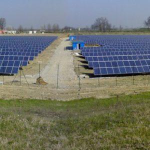 Oltre 300 ettari di nuovi impianti fotovoltaici in Fvg, presentati i progetti. Uno anche nella valle del Cormor