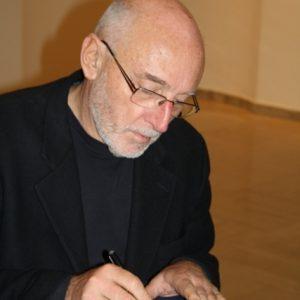 """A Pordenone una lettura scenica del libro """"Appia"""" di Paolo Rumiz"""