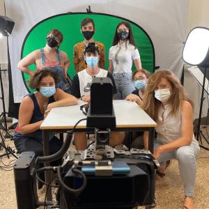 Il Civiform premia il talento dei suoi allievi di Cividale e Opicina