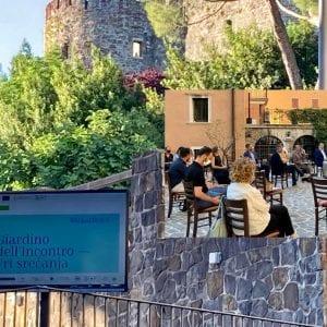 Dal buon cibo alla cultura, a Gorizia una nuova veste per la kermesse Gusti Off