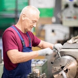 Riparte la metalmeccanica in Friuli, nel secondo trimestre crescita a due cifre