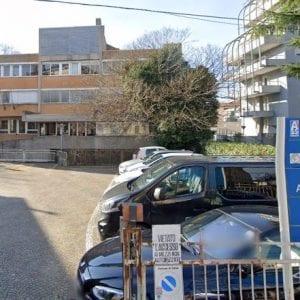 La Medicina generale Asufc i via Manzoni a Udine si sposta, c'è la nuova sede