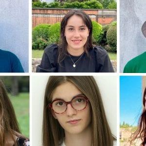 Il voto al Senato per i 18enni fa discutere e i primi perplessi sono proprio i giovani di Gorizia e Udine