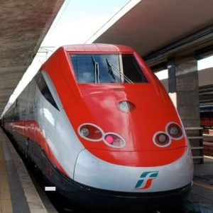 Udine, un'azienda cerca quattro macchinisti manovratori