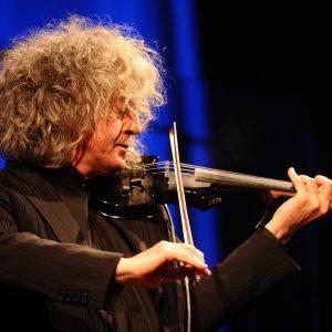 Angelo Branduardi in concerto al Castello di Udine