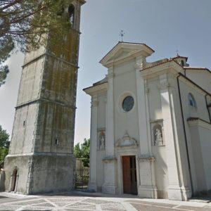 Niente più Ave Maria alle 7 di mattina, i residenti la spuntano sulla parrocchia