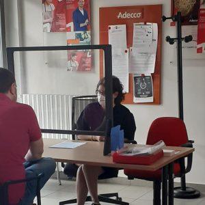 Al via gli Open Day di Adecco in Fvg, ci sono 200 opportunità di lavoro