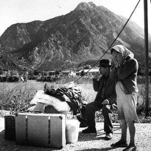 L'11 settembre del Friuli, le nuove scosse di terremoto del 1976 che portarono morte e distruzione