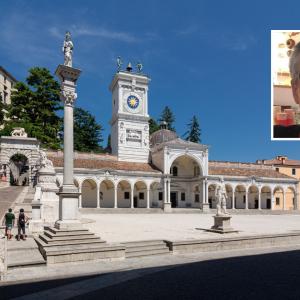 Lutto a Udine, scomparso Maraschi, il medico di famiglia amato da tutti