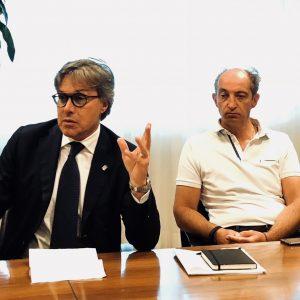 Nuovo direttore generale per Promoturismo Fvg, comincia l'era Bravo