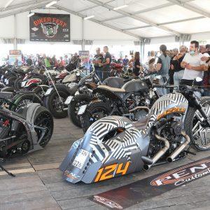 Rombano i motori, Biker Fest da domani a Lignano: tanti eventi per chi ama la moto