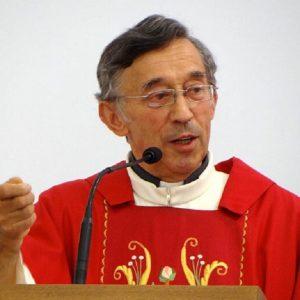 Lutto nella chiesa di Udine, è morto don Aldo, storico parroco di Forni di Sotto