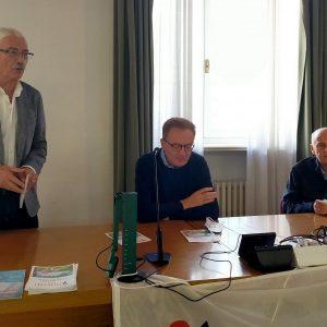 Delneri, de Eccher, Napoli e i Nonino sono i nonni simbolo del Friuli del 2021