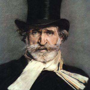 A Monfalcone, un concerto tutto dedicato a Verdi