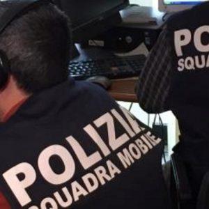 Brutale rapina in villa in Friuli, tre arresti e perquisizioni pure in Veneto