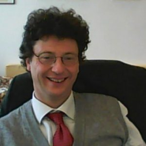 Remanzacco piange Slataper, l'avvocato con la passione per la politica